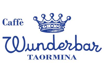 Wunderbar Caffè